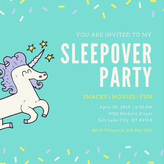 Unicorn-party-ideas-thumb-5