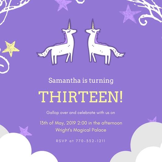 Unicorn-party-ideas-thumb-7