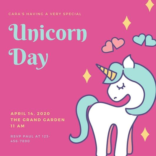 Unicorn-party-ideas-thumb-4
