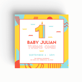 First-Birthday-Thumbnail_2-tb-262x0