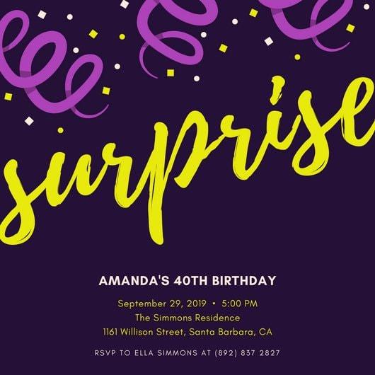 Surprise-party-ideas-thumb-6