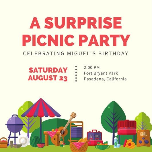 Surprise-party-ideas-thumb-4