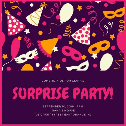 Surprise-party-ideas-thumb-8