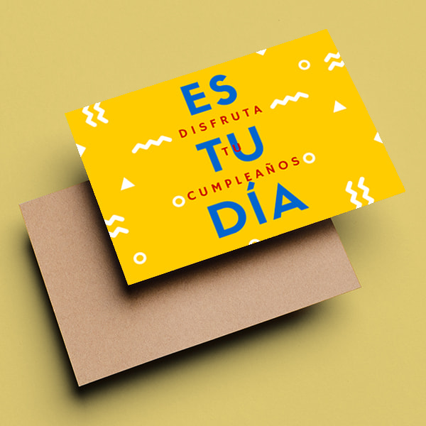 Cumpleanos-Rad-Birthday-Card