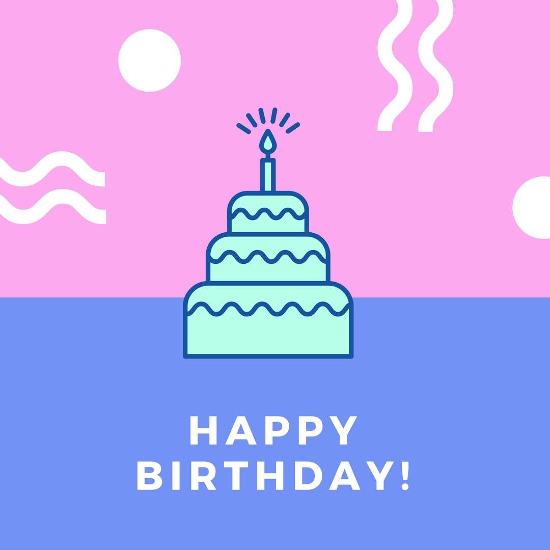 Birthday-ideas-thumb-1