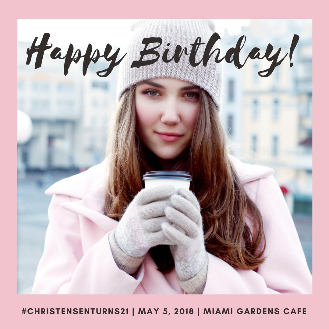 Birthday-ideas-thumb-5