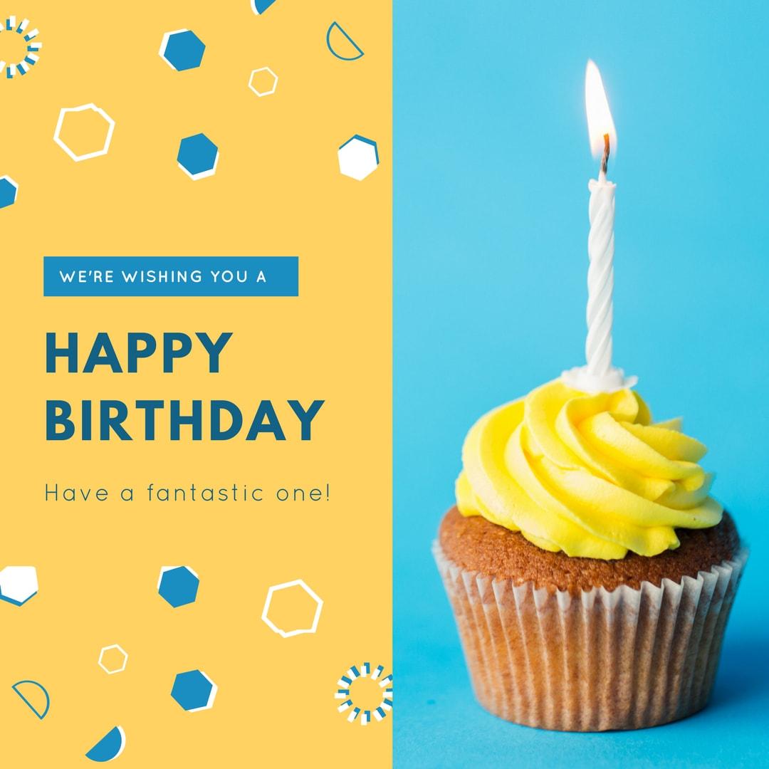 Birthday-ideas-thumb-6