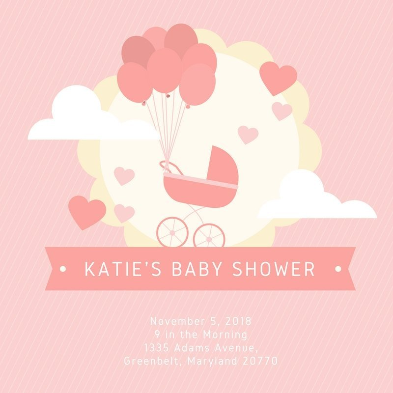 Baby-shower-ideas-thumb-2