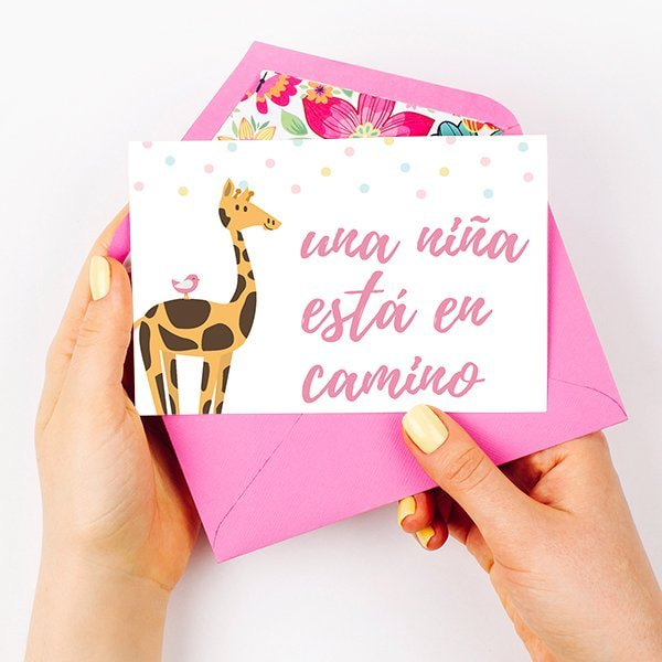 Baby-Showers-Baby-Shower-Card