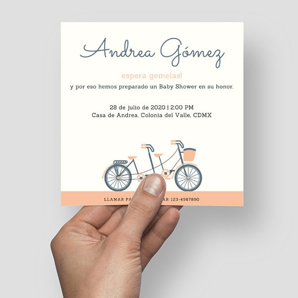 Baby-Showers-Pink-and-Blue-Twins-Baby-Shower-Invitation