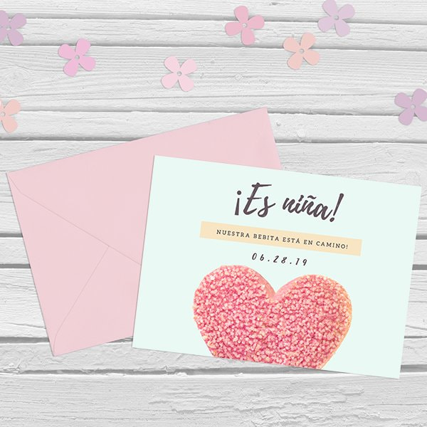 Baby-Showers-Pink-Cookie-Baby-Shower-Cardpsd