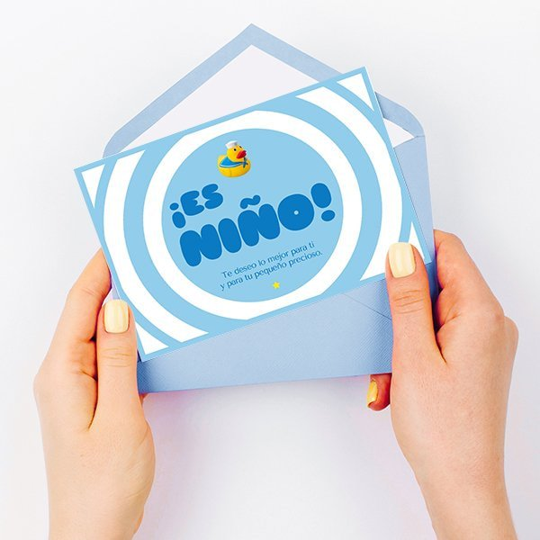 Baby-Showers-Boys-Card