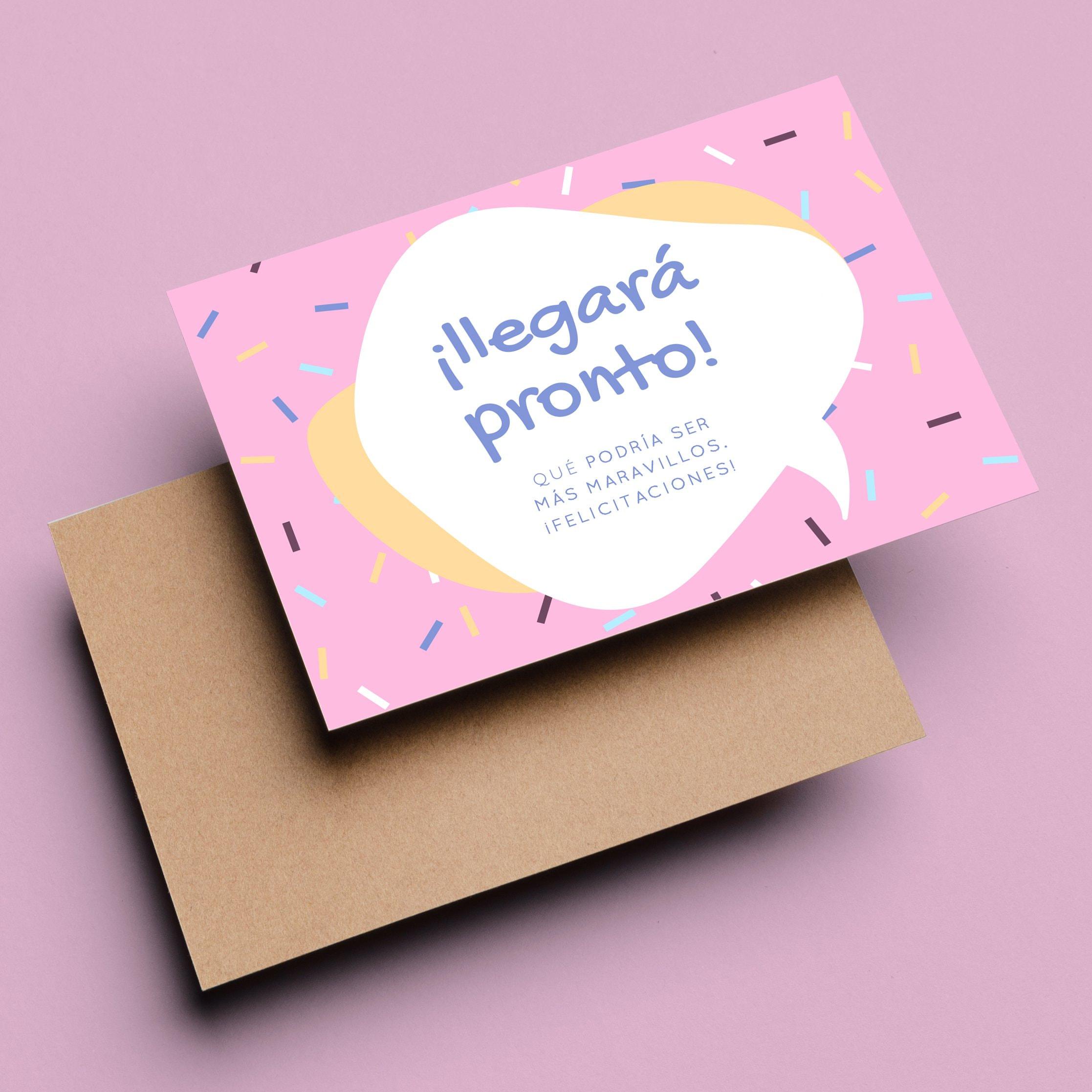Baby-Showers-Sprinkles-Girl-Baby-Shower-Card