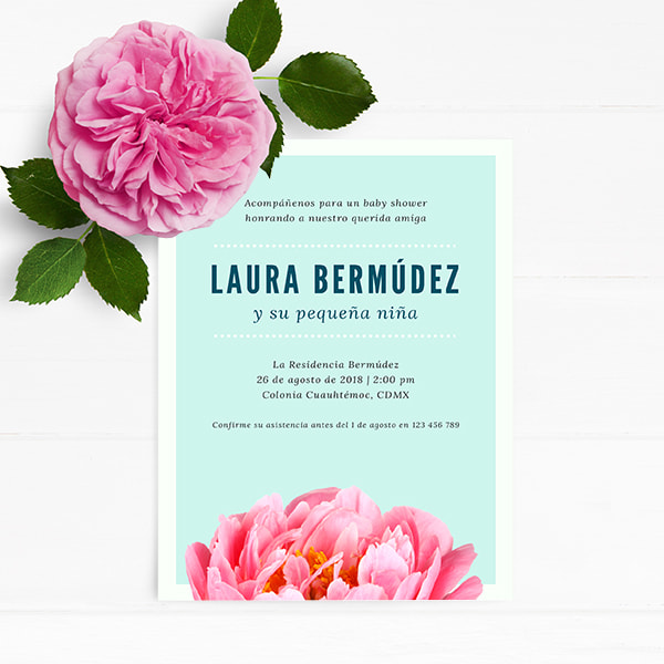 Baby-Showers-Peony-Floral-Baby-Shower-Invitation