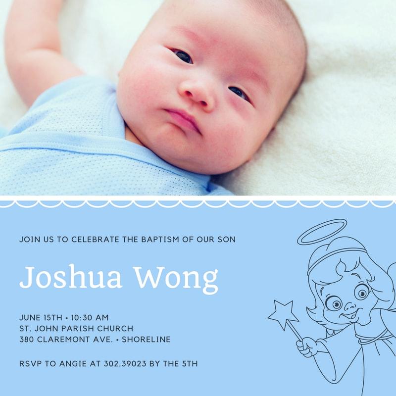 Baptism-ideas-thumb-8 (1)