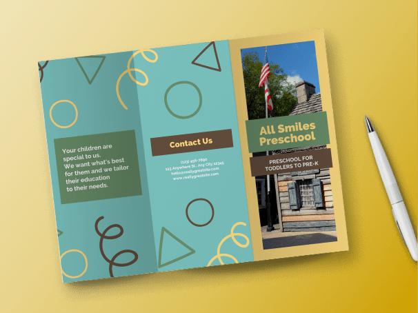 trifold-brochure-thumbnail