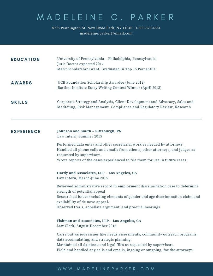 1 Page Resume Cv Word Photo Design Canva Template Professional Modern Clean Creative Cv Resume SURGEON DOCTOR Resume CV Template