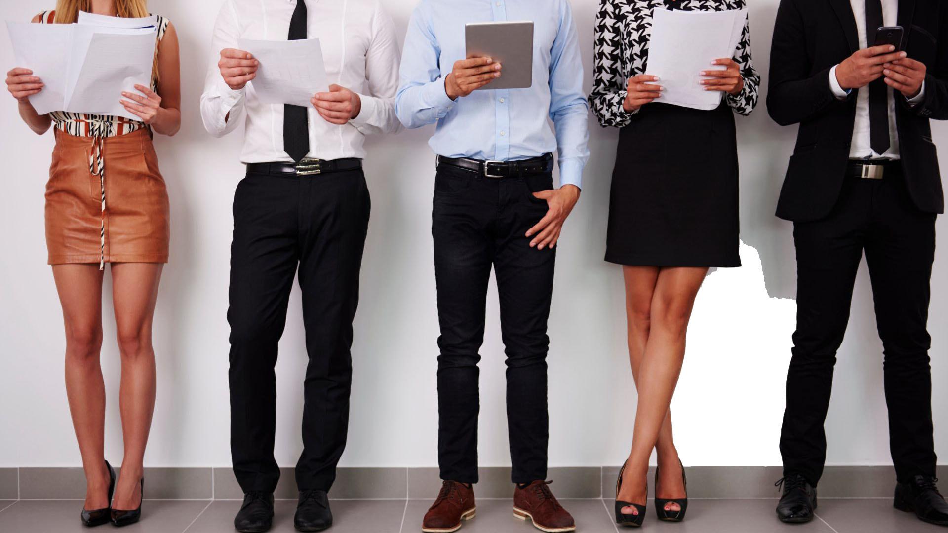 Canva-Job-applicants-interview