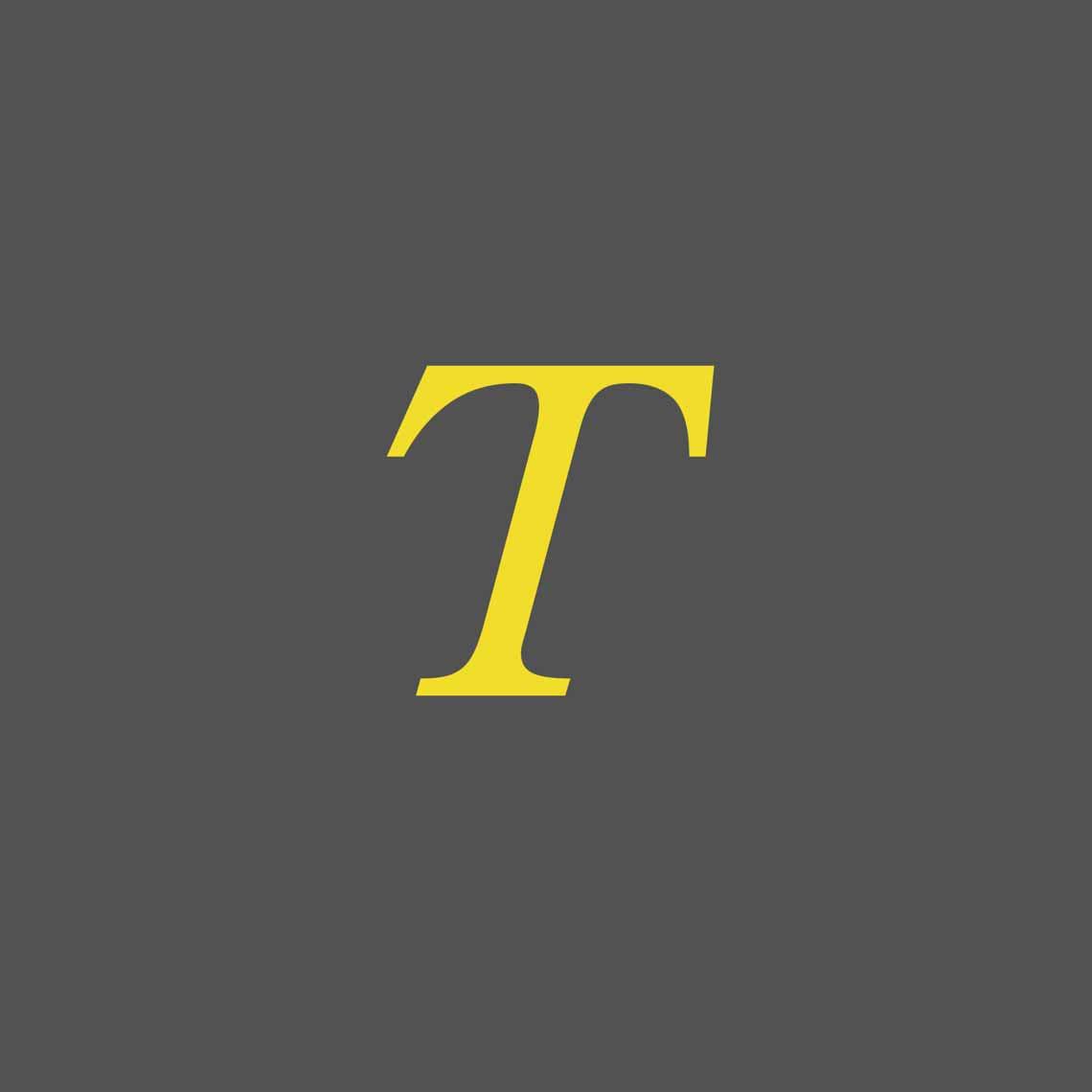 thumbs_type1