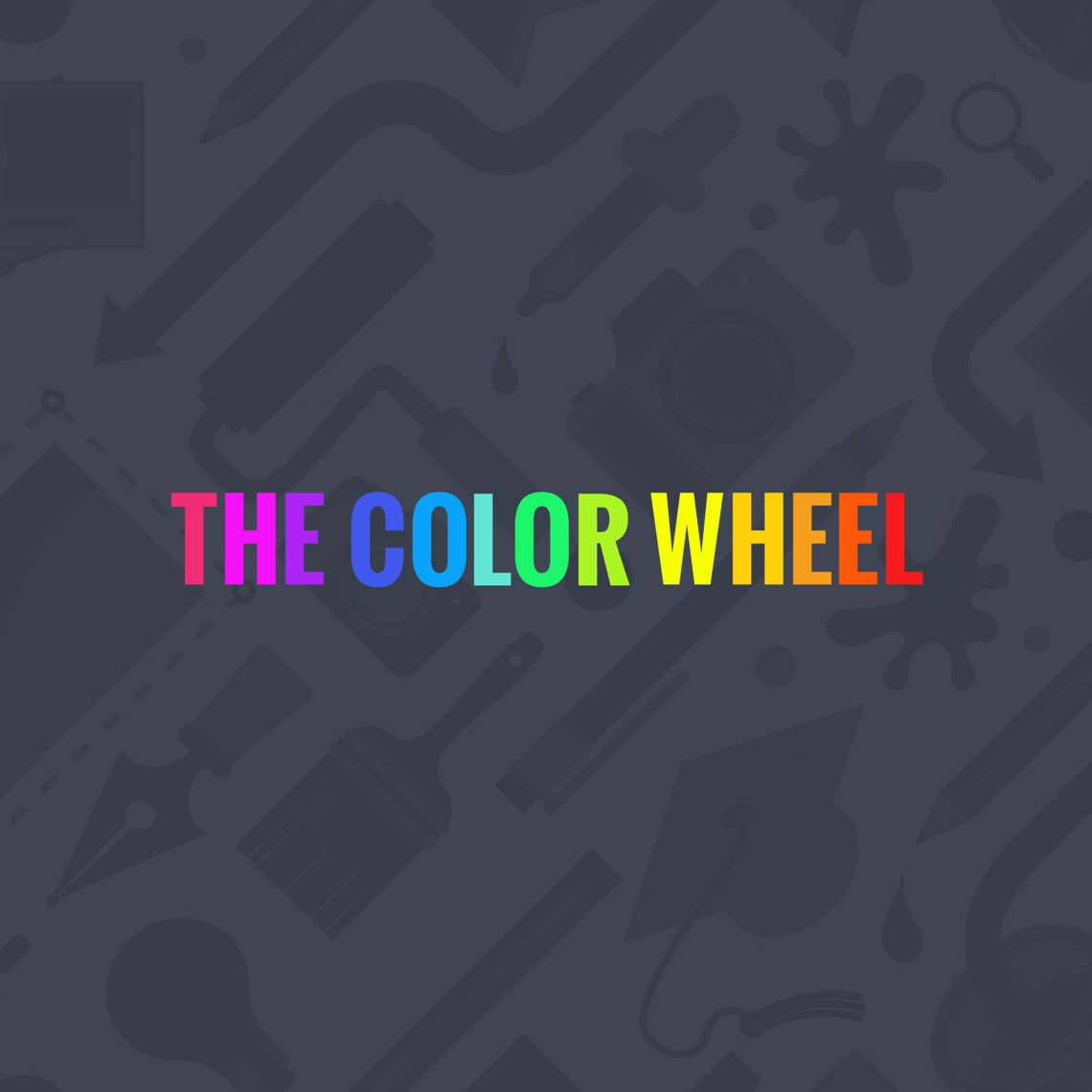 color-wheel-(1)