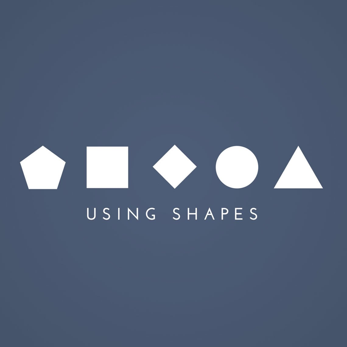 Learn-how-to-use-shapes-in-Canva