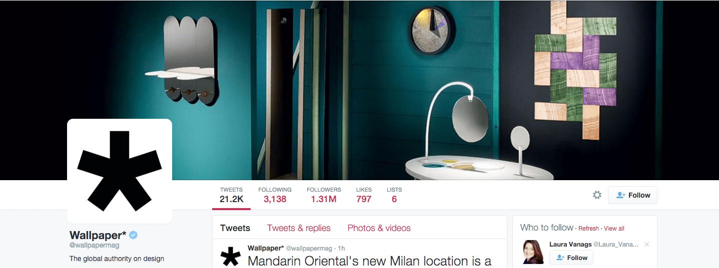 Screen Shot 2015-12-18 at 4.36.59 PM