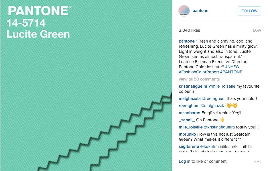 Screen Shot 2015-12-18 at 4.49.54 PM