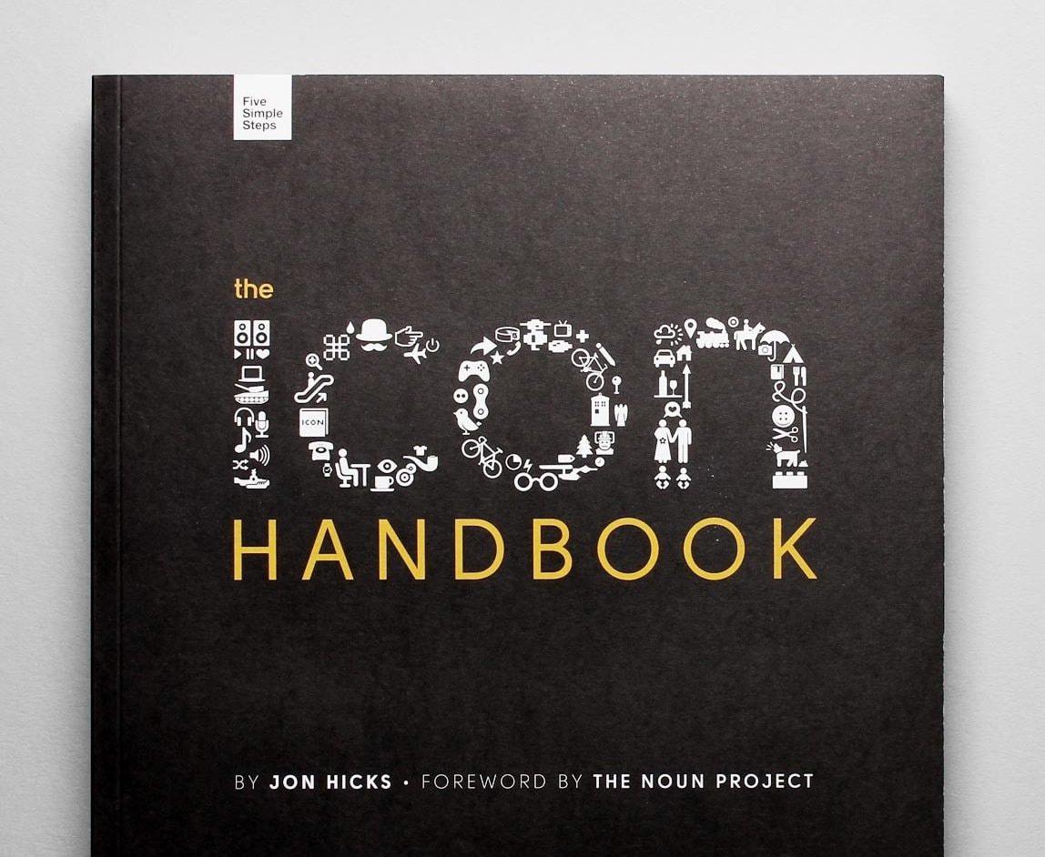 Jon Hicks