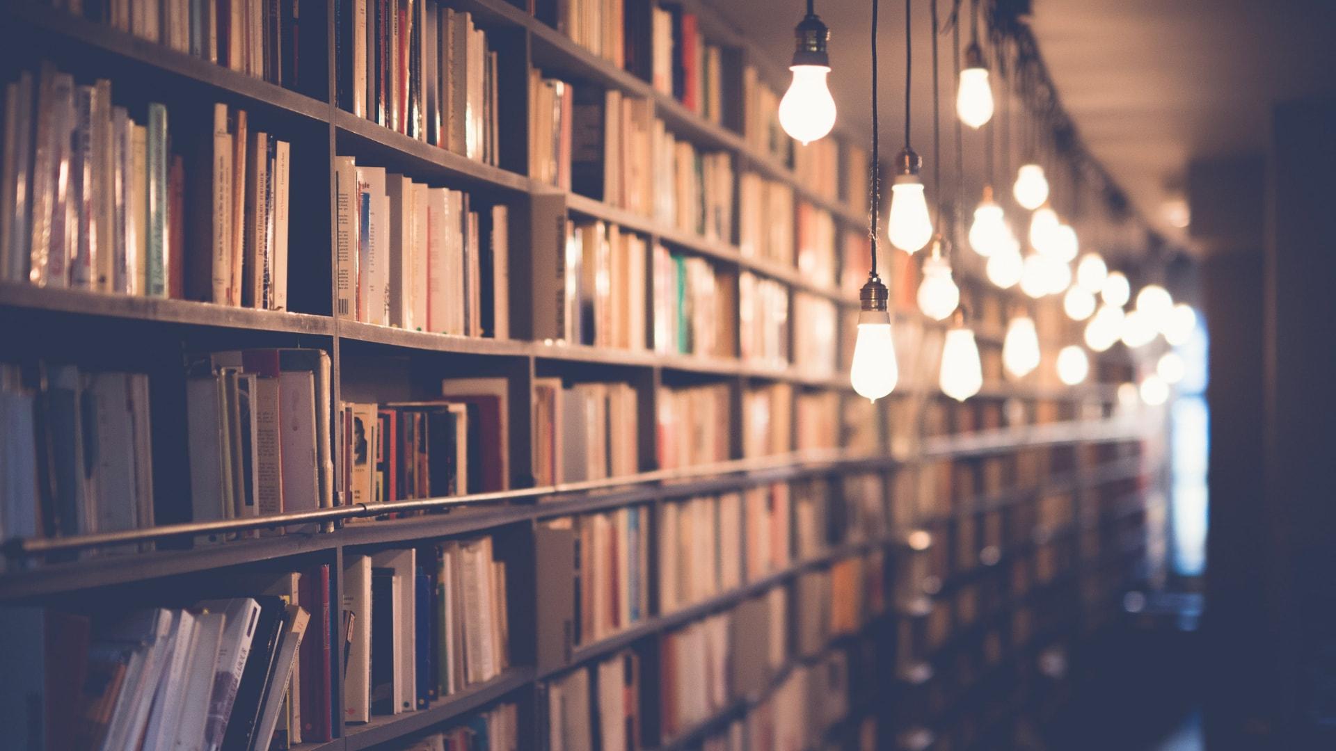 40-books-unlock-creativity-start-lifes-best-work