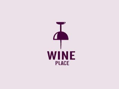 WinePlace by ricardobarroz