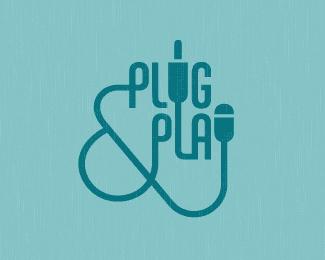 Plug & Play by AndreasAngelis