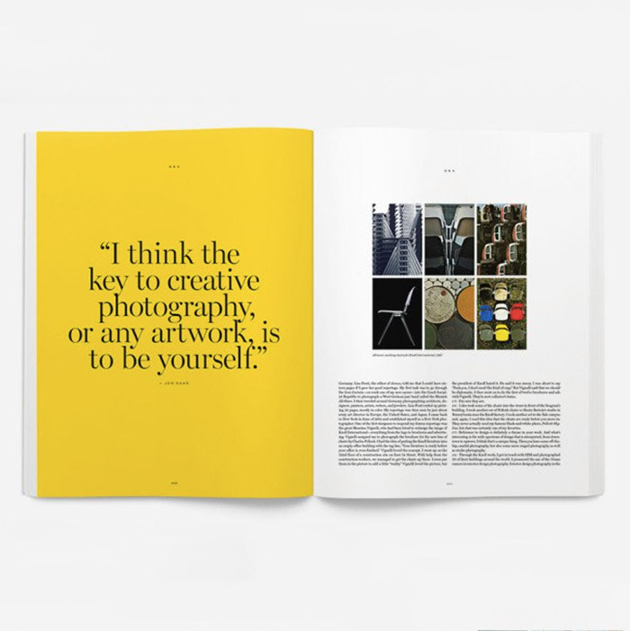 A-Designer's-Checklist-For-Designing-Awesome-Multi-Page-Layouts