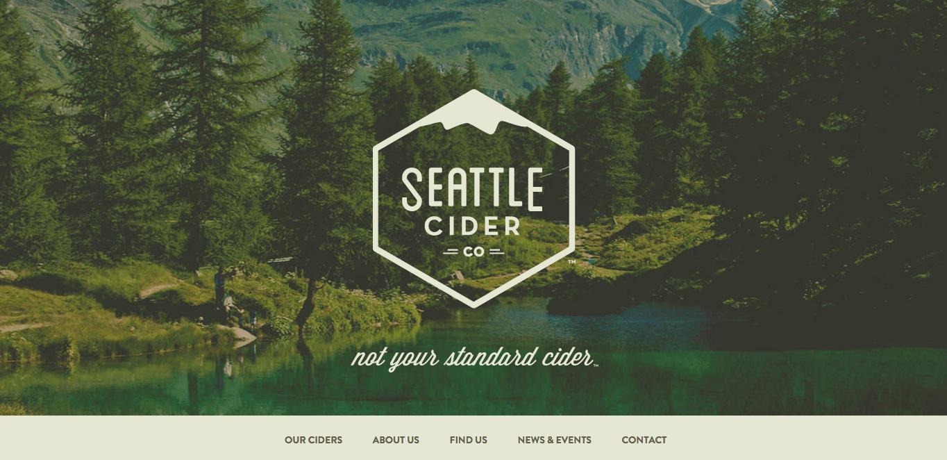 18. Seattle Cider.jpg