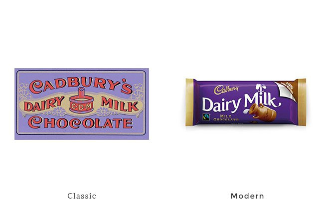 04_Cadbury