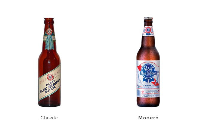 09_Pabst