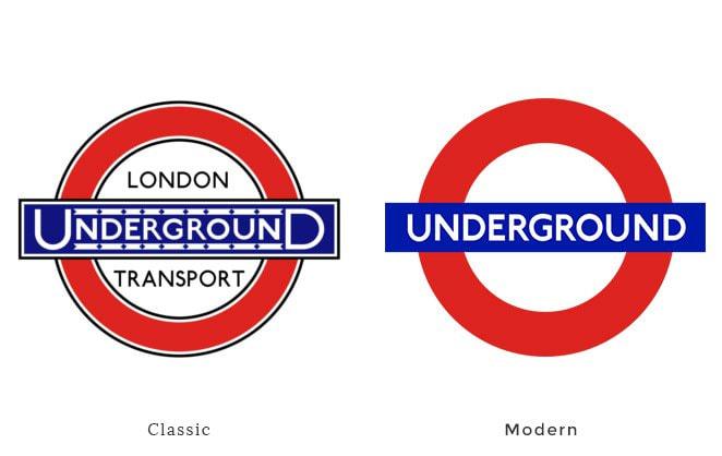 12_London-Underground