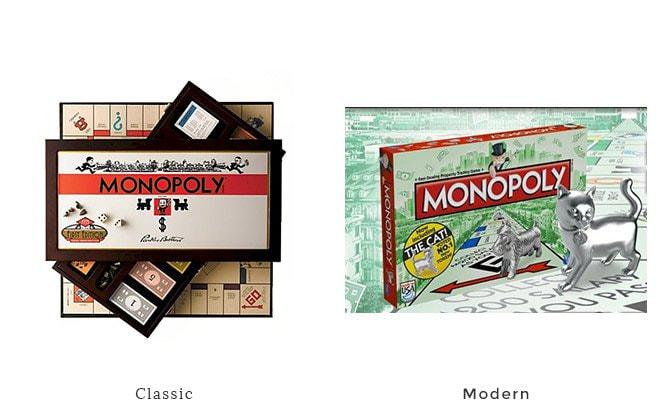 13_Monopoly
