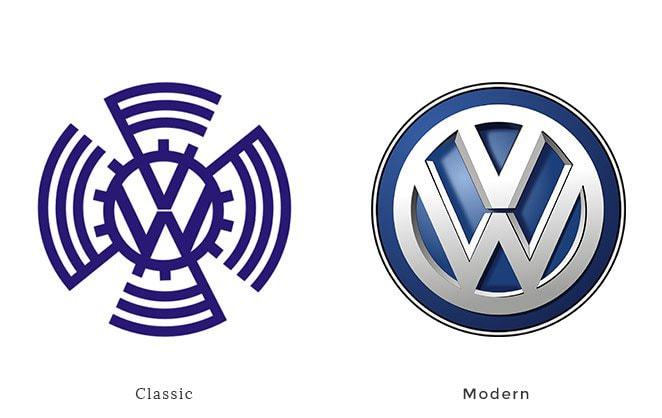 14_Volkswagen
