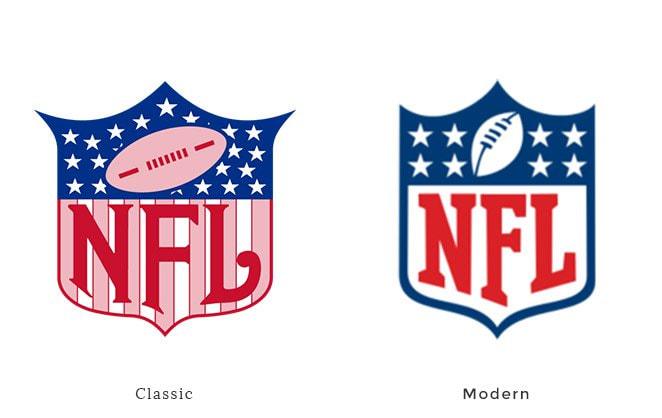 15_NFL