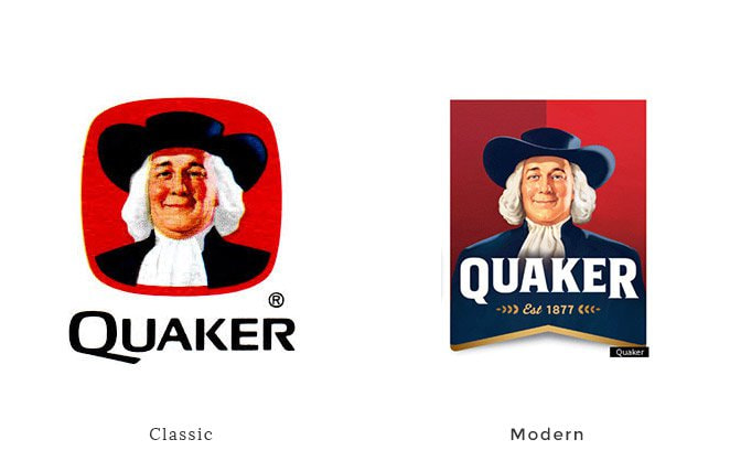 20_Quaker