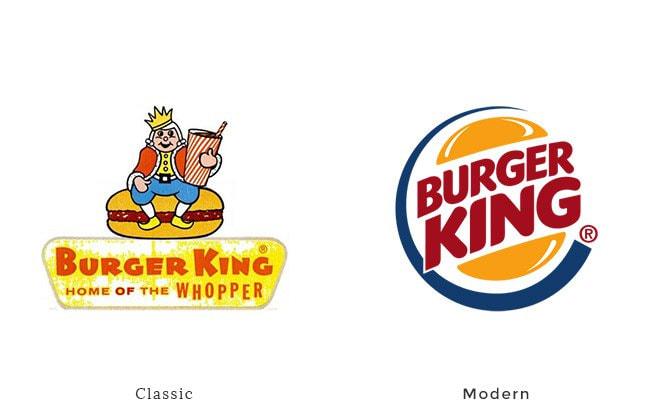 22_Burger-King