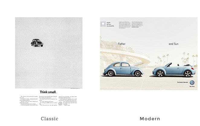 24_VW-Beetle