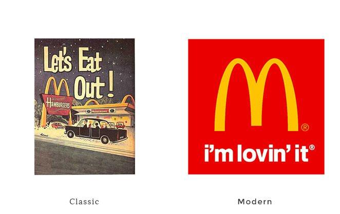 25_McDonalds