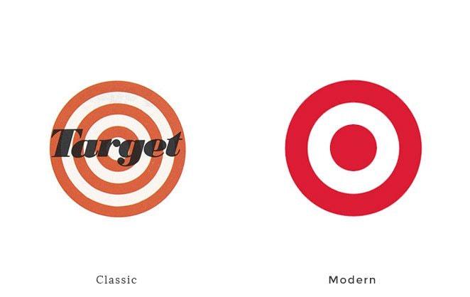27_Target