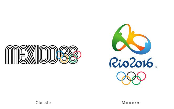 31_Olympics