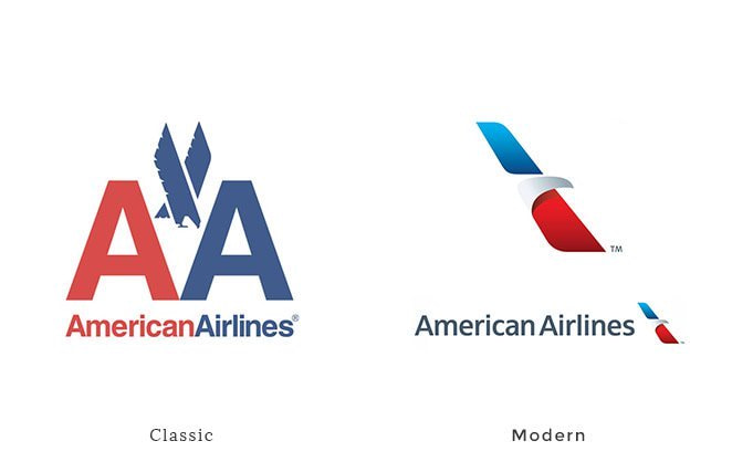 32_American-Airlines