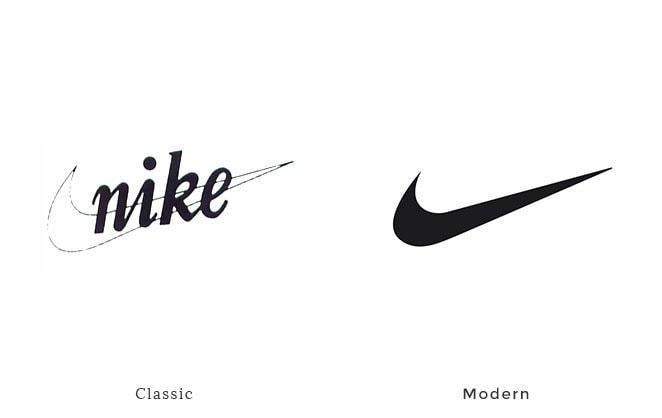 33_Nike