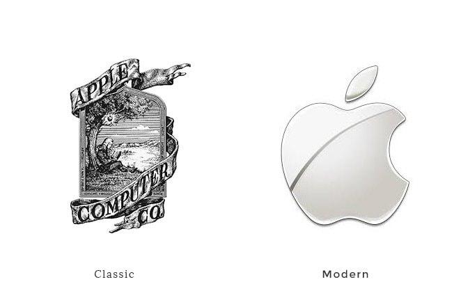 34_Apple
