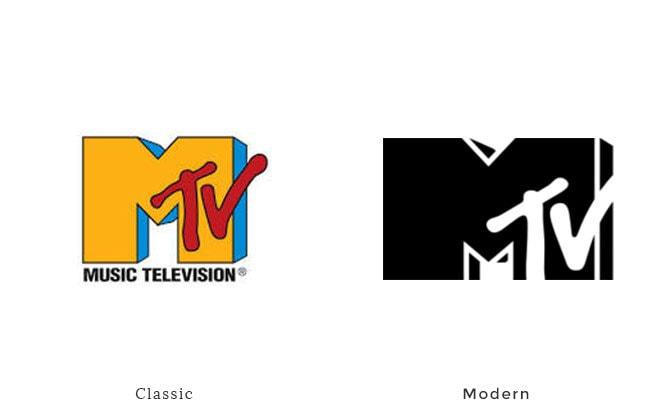 35_MTV