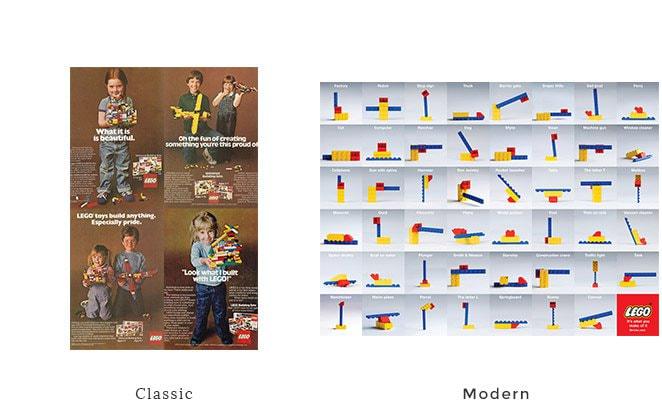 36_Lego